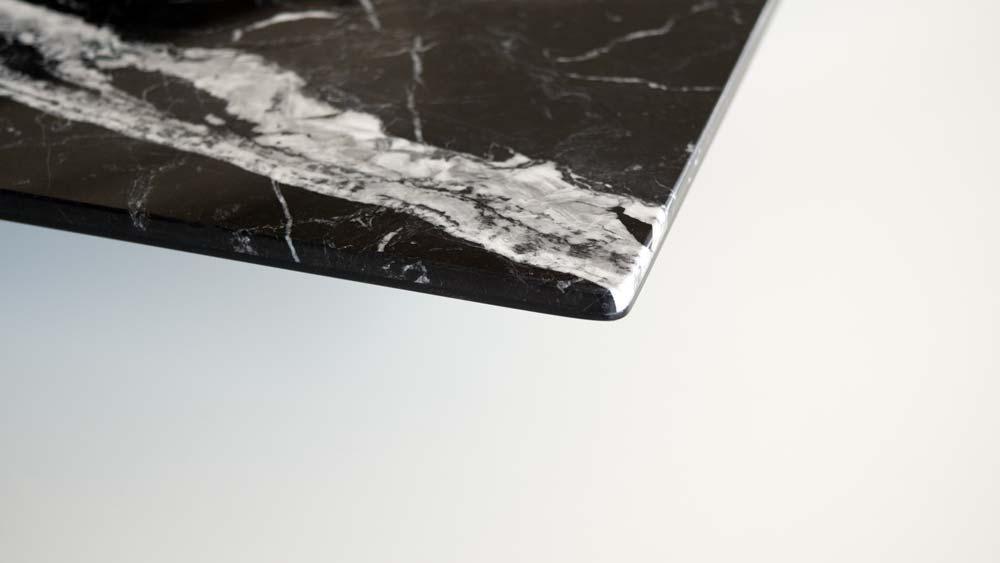 vetro marmo