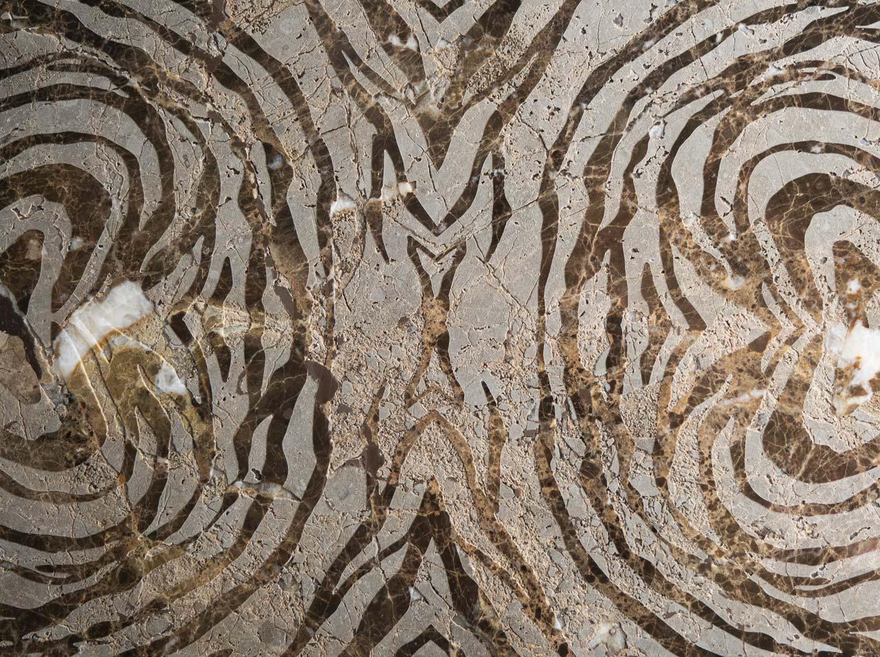 decor marble